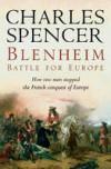 Blenheim - Charles Spencer
