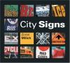 City Signs - Zoran Milich