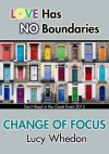 Change of Focus - Lucy Whedon