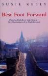 Best Foot Forward - Susie Kelly