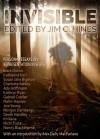 Invisible: Personal Essays on Representation in SF/F - Mark Oshiro;Katharine Kerr;Susan Jane Bigelow;Michi Trota;Charlotte Ashley;Ada Hoffmann;Kathryn Ryan;Nalini Haynes
