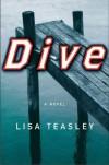 Dive - Lisa Teasley