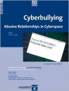 Cyberbullying: Abusive Relationships in Cyberspace - Peter K. Smith