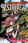 Tsubasa: RESERVoir CHRoNiCLE, Vol. 1 - CLAMP, Anthony Gerard