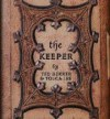 The Keeper - Ted Dekker