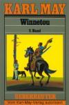 Winnetou II - Karl May