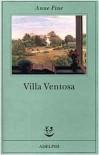 Villa Ventosa - Anne Fine