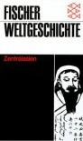 Fischer Weltgeschichte, Bd.16, Zentralasien - Gavin Hambly