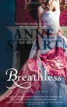 Breathless - Anne Stuart