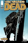 The Walking Dead, Issue #86 - Robert Kirkman, Charlie Adlard, Cliff Rathburn
