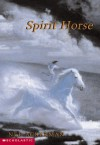 Spirit Horse - Ned Ackerman