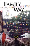 Family Way - Michael Z. Lewin
