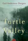 Turtle Valley - Gail Anderson-Dargatz