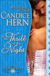 In the Thrill of the Night  - Candice Hern