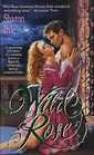 Wild Rose - Sharon Ihle