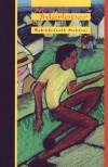 The Interloper - Rabindranath Maharaj