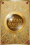 Titan Magic - Jodi Lamm