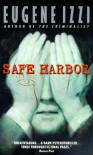 Safe Harbor - Eugene Izzi