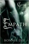 Empath - Bonnie Dee