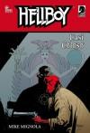 Hellboy: Casi Coloso - Mike Mignola