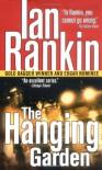 The Hanging Garden - Ian Rankin
