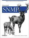 Essential SNMP - Douglas R. Mauro, Kevin J. Schmidt, Kevin Schmidt