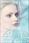 AEquana - Linda Mooney