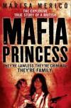 Mafia Princess - Marisa Merico