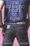 The Straight Road to Kylie - Nico Medina
