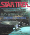 Star Trek 'where no one has gone before': a history in pictures - J.M. Dillard