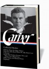 Collected Stories - Raymond Carver, Maureen Carroll, William Stull