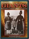Genesis 6 Giants Master Builders of Prehistoric and Ancient Civilizations - Stephen Quayle