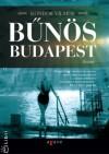 Bűnös Budapest - Vilmos Kondor