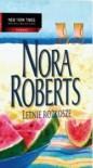 Letnie rozkosze - Nora Roberts