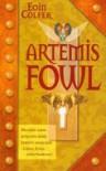 Artemis Fowl - Colfer Eoin