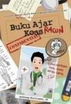 Buku Ajar Koas Racun - Andreas Kurniawan