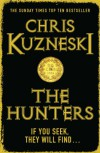 Hunters - Chris Kuzneski