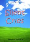 Silent Cries - Jason Richardson