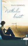 Nathalie küsst: Roman - David Foenkinos