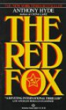Red Fox - Anthony Hyde