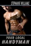 Your Local Handyman - Stephanie Williams