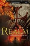 Realm - James Jackson