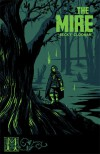 The Mire - Becky Cloonan