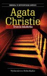 Trzecia lokatorka - Christie Agatha