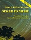 Spacer po niebie. Przewodnik po gwiazdach i gwiazdozbiorach oraz ich legendach - Milton D. Heifez, Wie Tirion