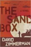 The Sandbox - David Zimmerman
