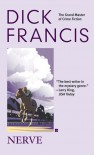 Nerve - Dick Francis