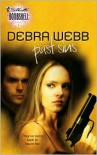 Past Sins - Debra Webb