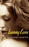 Learning Curve - Adriana Hunter