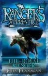 The Royal Ranger - John Flanagan